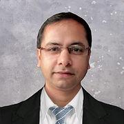 Hardik Shah_edited.jpg