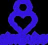 glimpulse-logo-top.png