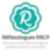 logo-reflexologue-rncp_128x128.png