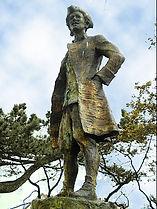 Chevalier de la Barre.jpg