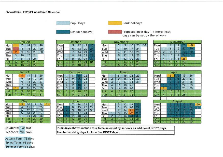 SchoolCalendar2020-21.jpg