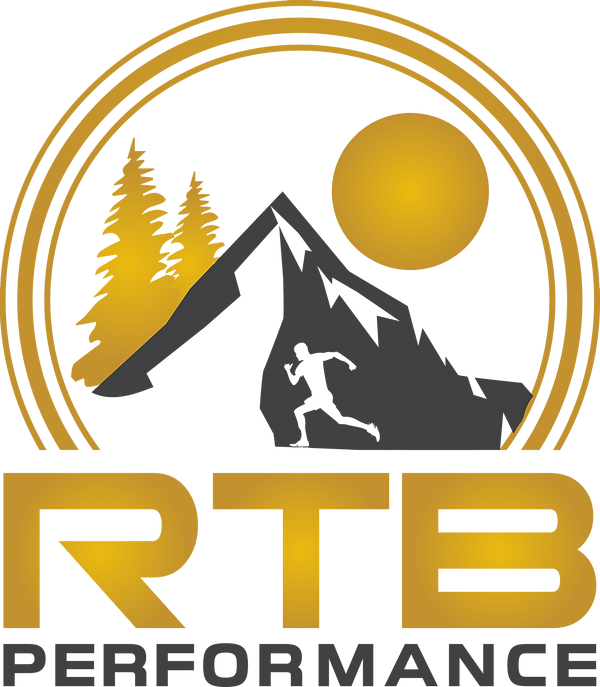 RTB Gold.png