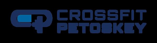 CP_Logo_W (1).png