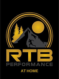 RTB%2520At%2520Home%2520Cover%2520_edite