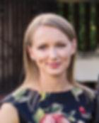 Gyd. ortodontė Dovilė Bradulskaitė