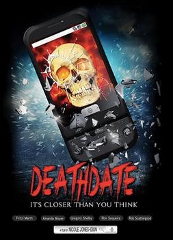 DEATH DATE (2018)