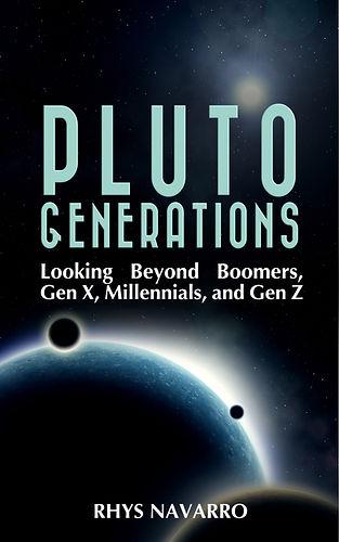 PlutoGeneration_CoverArt_2560x1600.jpg