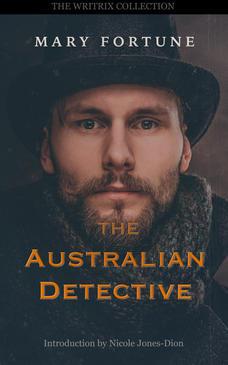 The Australian Detective