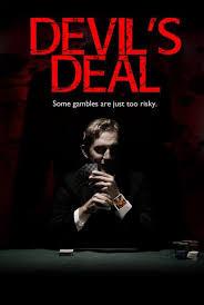 DEVIL'S DEAL (2015)