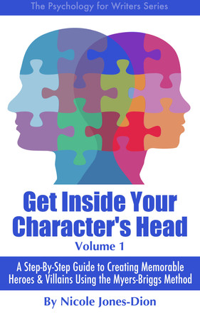 Psychology for Writers