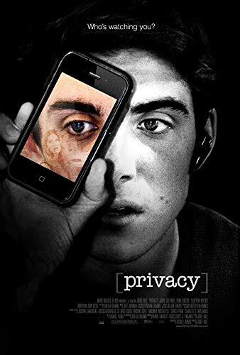 PRIVACY (2012)
