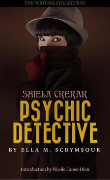 Shiela Crerar, Psychic Detective
