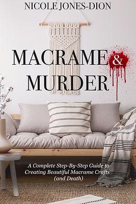Macrame_Murder_Cover.jpg