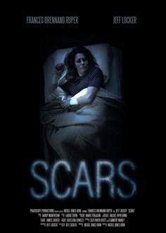 SCARS (2019)