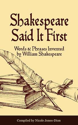 ShakespeareWords_CoverArt_2560x1600_edit