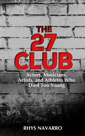 The27Club_CoverArt_2560x1600.jpg