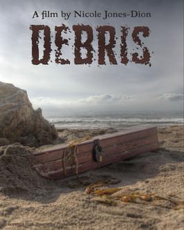 DEBRIS (2015)
