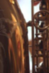 Lynda Murray Saxophone image JPG