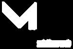 MelissaLavigne_SolutionsWeb_Logo_Full_Re