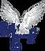 MefMuse_Logo.png