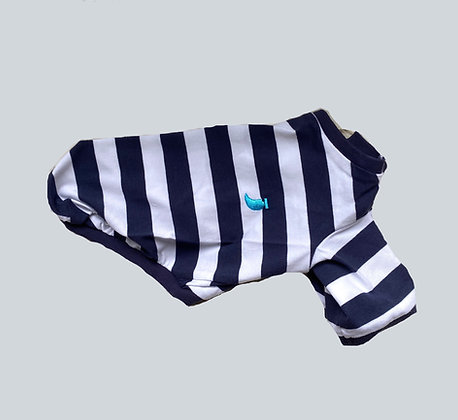 Striped T-shirt ELLSWORTH