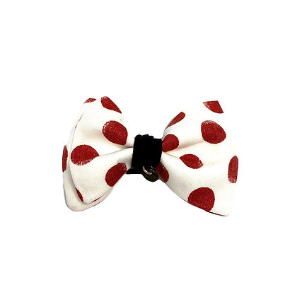 THE BOW TIE #New Japon