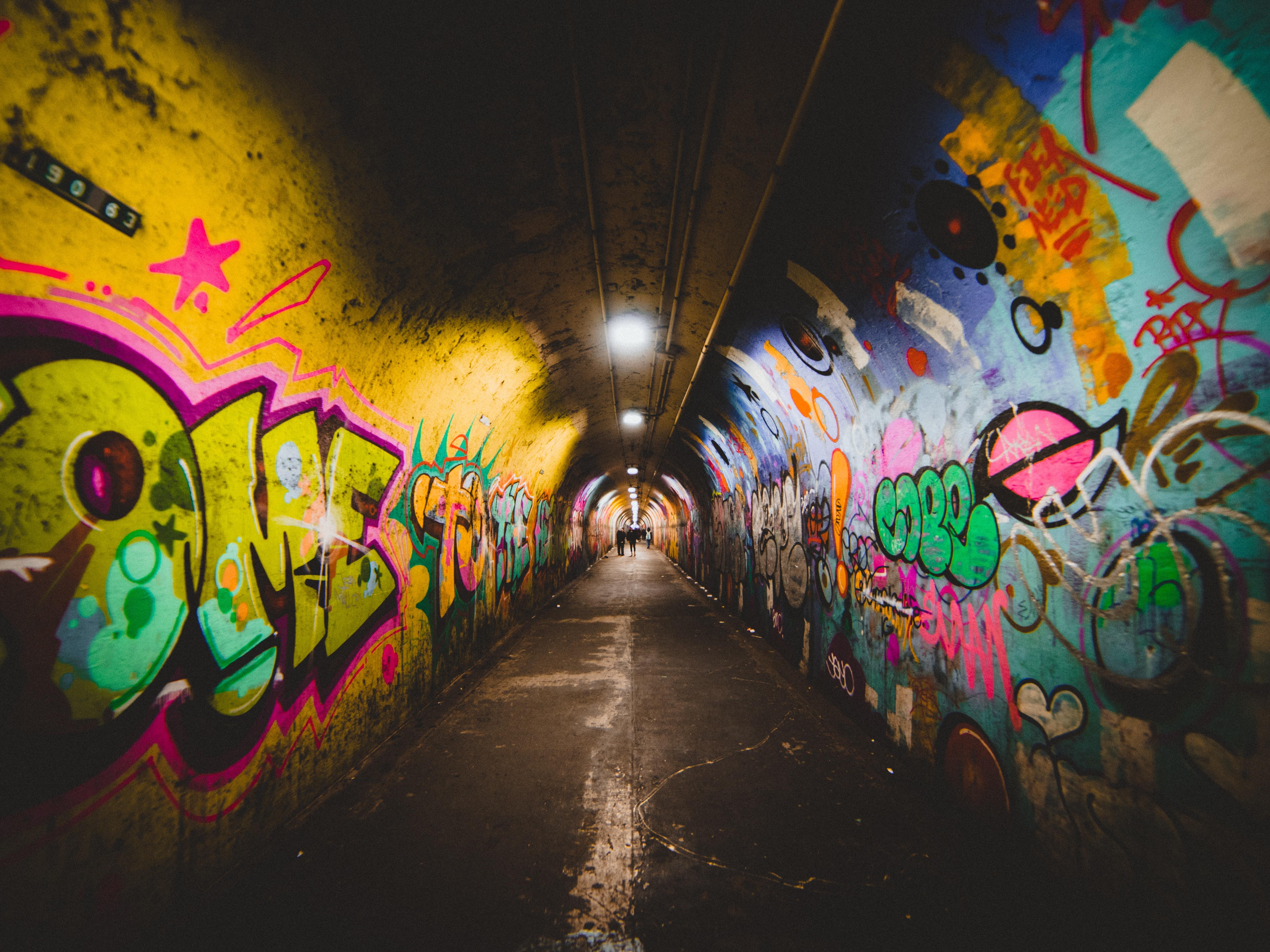 Freestyle/Street