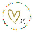 Logo-lucilla-pinterest.jpg