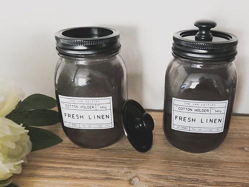 Pot multi-usage - Fresh Linen