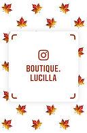 Instagram-boutique-en-ligne-vetement-mod