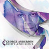 BODY AND SOUL CD.jpg
