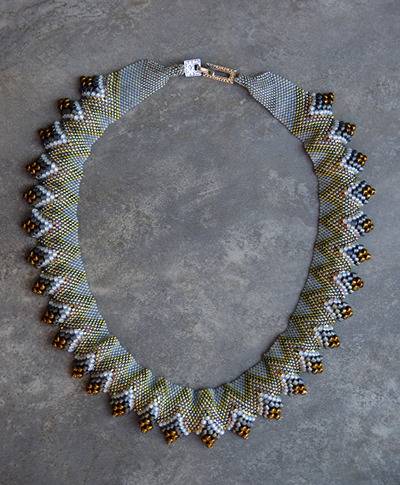 FELLINI VERT OLIVE | 295 $ - VENDU