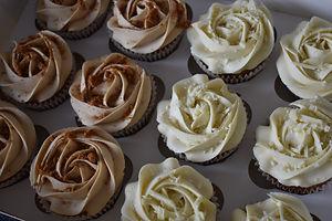pumpkincupcakes.jpg