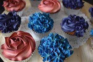 flower_cupcakes.jpg