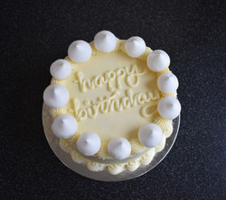 lemon_meringue_cake