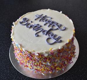 sprinkles_cake_edited.jpg