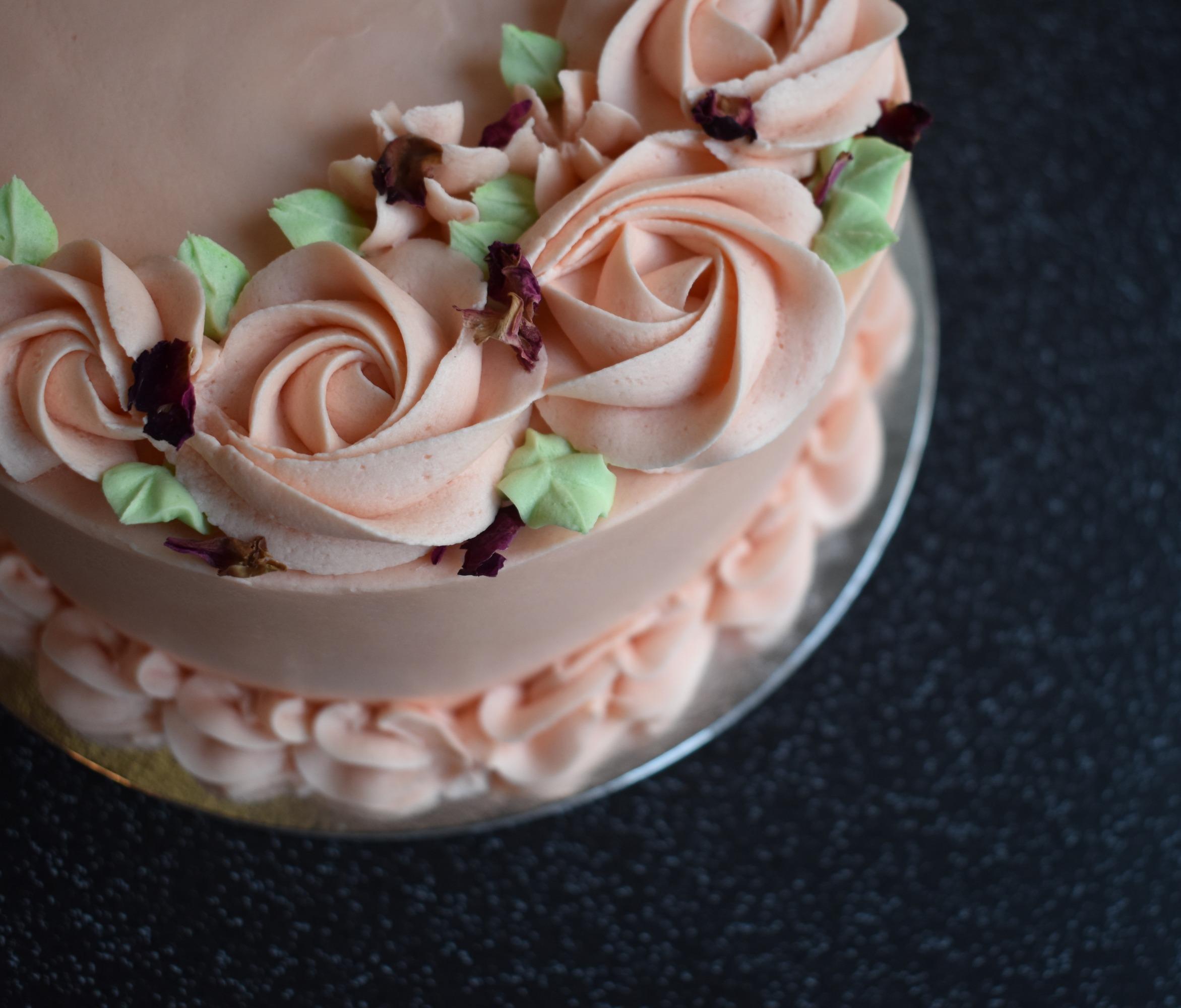 pistachio_rose_cake