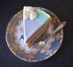 rainbow_cake_edited.jpg