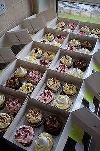 corporate_cupcakes.jpg