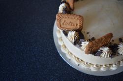 pumpkin_choc_biscoff_cake.jpg
