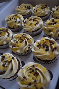 gingerbread_cupcakes.jpg