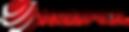 merit-tel logo.png