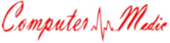 computer medic logo.jpg
