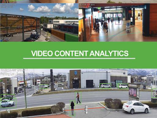 MIRASYS - Video Management Simplified