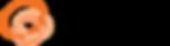 1280px-Hanwha_logo.svg.png