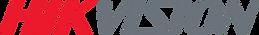 1280px-Hikvision_logo.svg.png