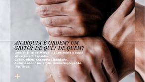 Da Democracia em Portugal   Edição III   Março 2021