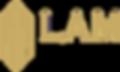 LamGen-logo-black-GENERATION-1-1.png