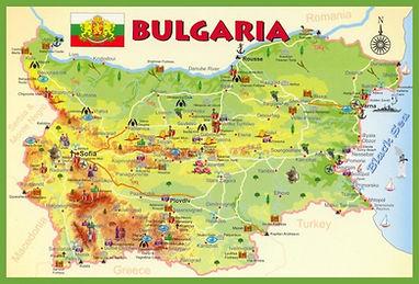 la-bulgarie-carte-touristique.jpg