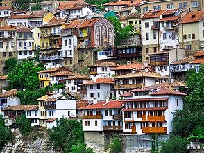 (Image)-image-bulgarie-veliko-tarnovo-20